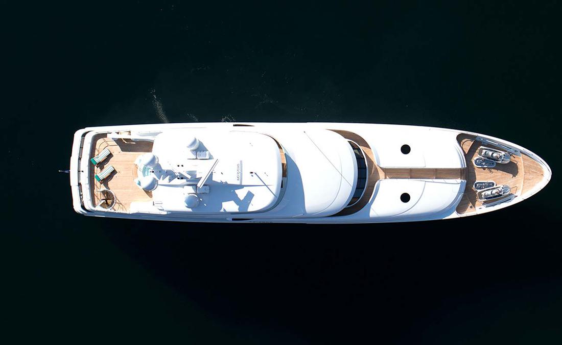 delta-yacht-arianna-20