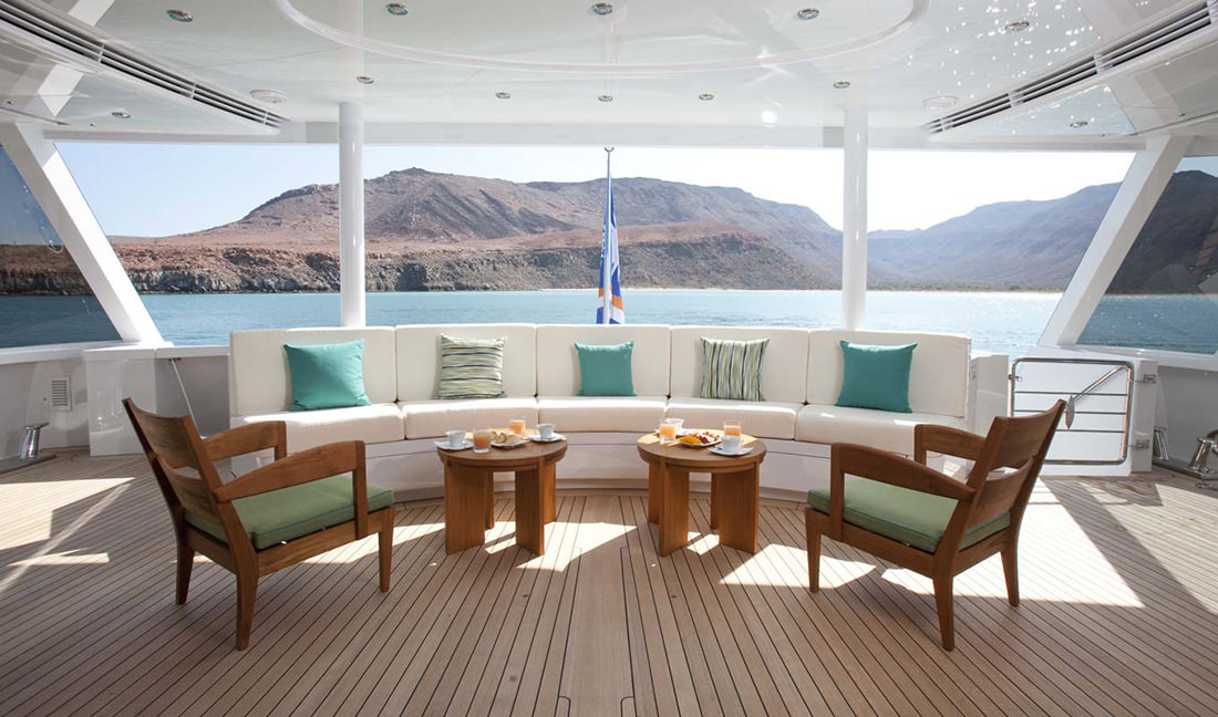 delta-yacht-arianna-4