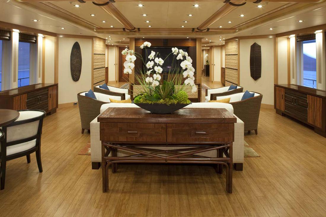 delta-yacht-arianna-7