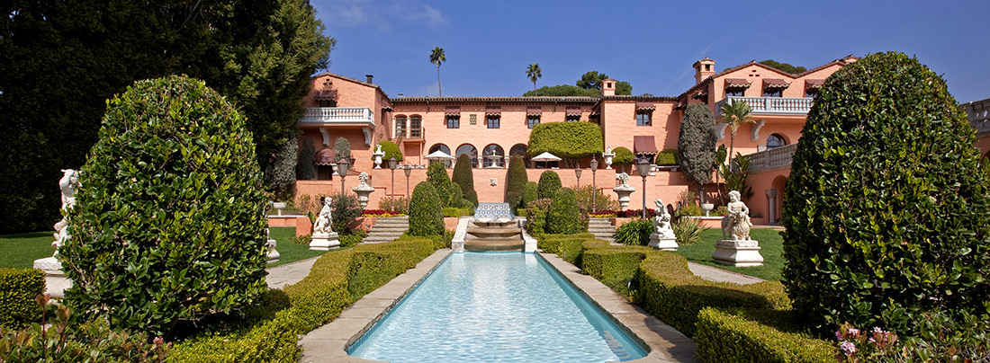 godfather-house-beverly-hills-1