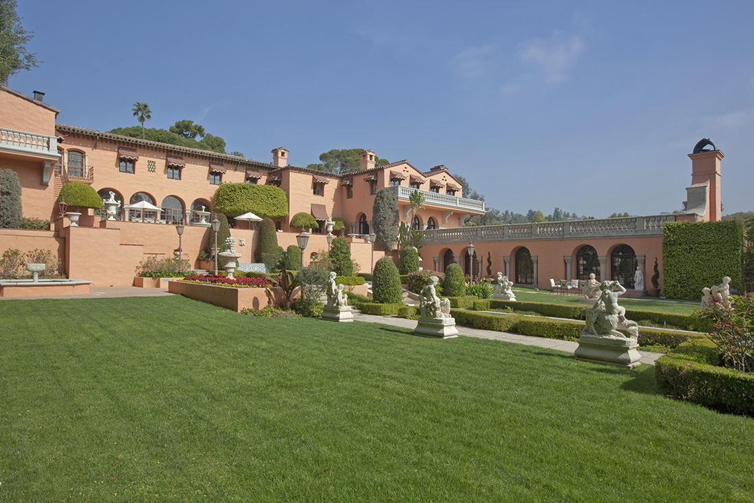 godfather-house-beverly-hills-4