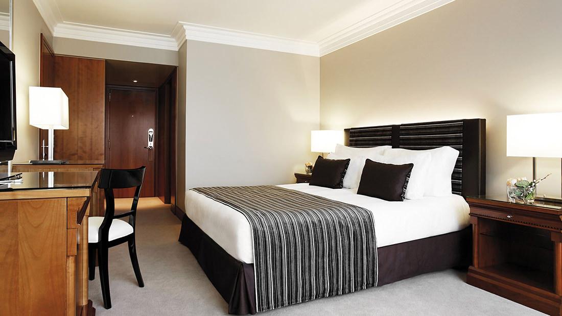 hotel-president-wilson-11