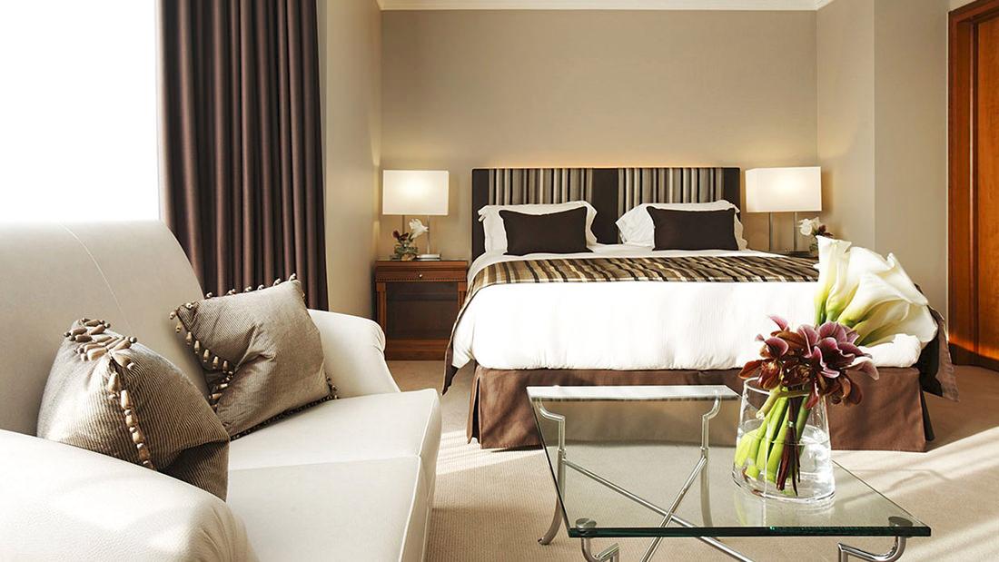 hotel-president-wilson-12