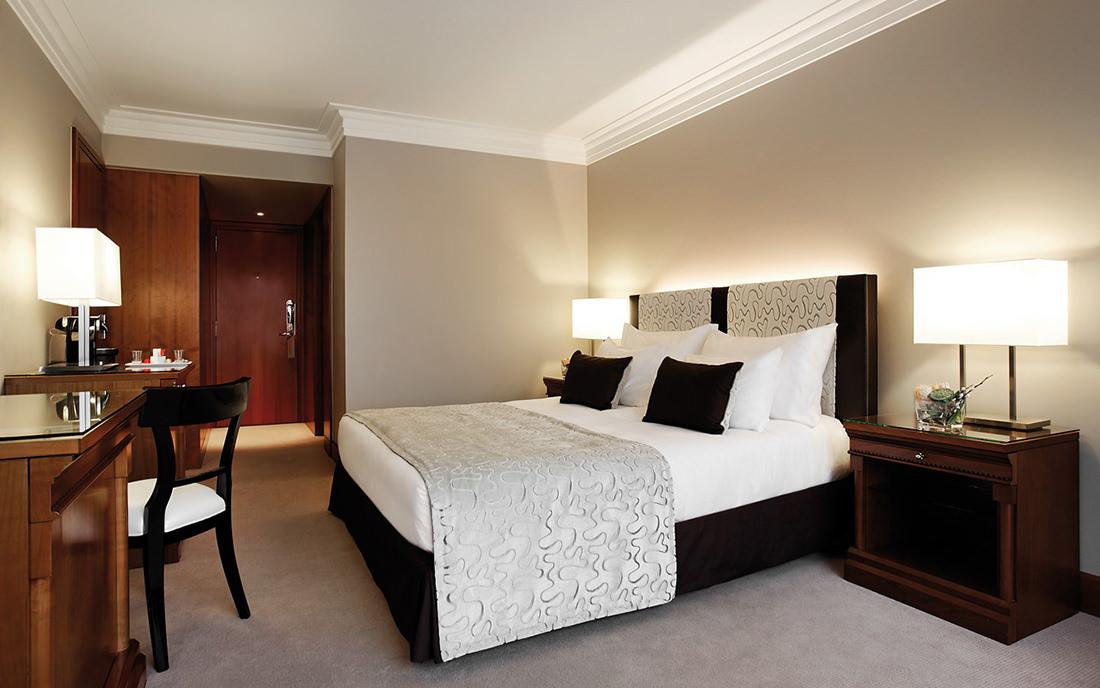 hotel-president-wilson-18