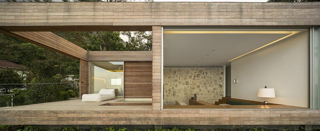 studio-arthur-casas-15