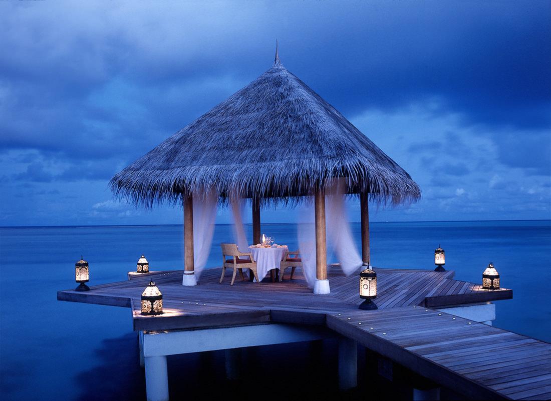 taj-exotica-maldives-1