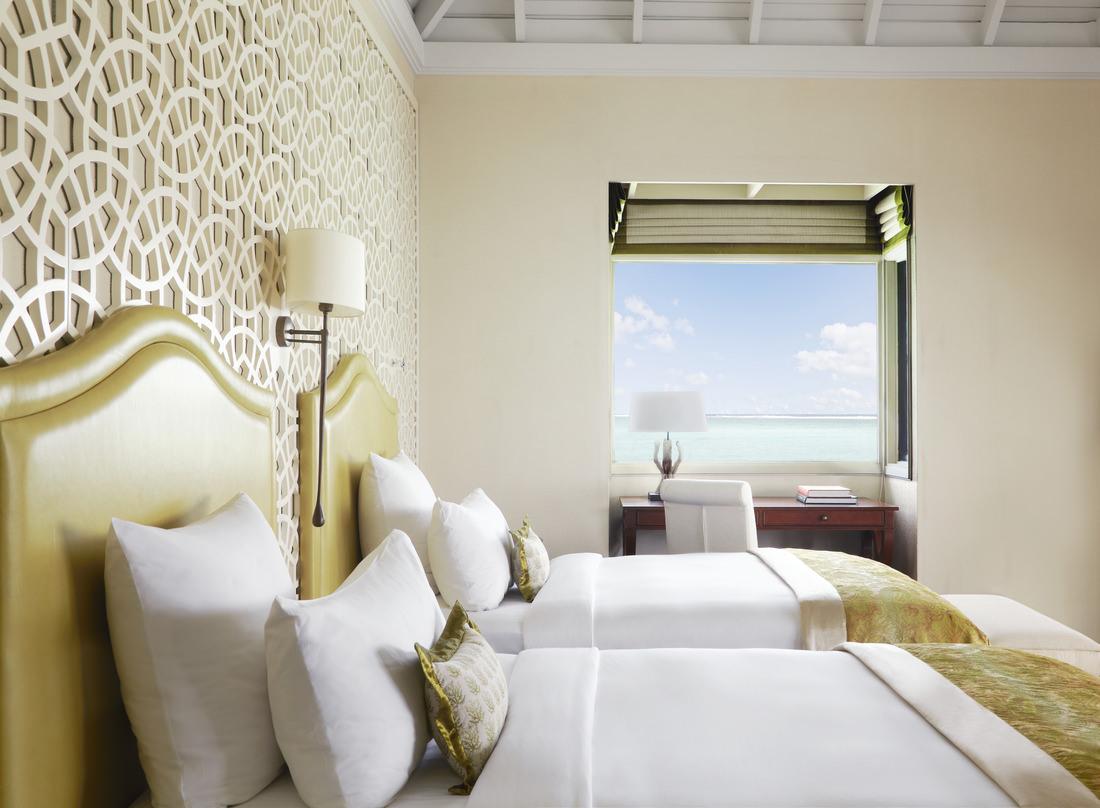 taj-exotica-maldives-11
