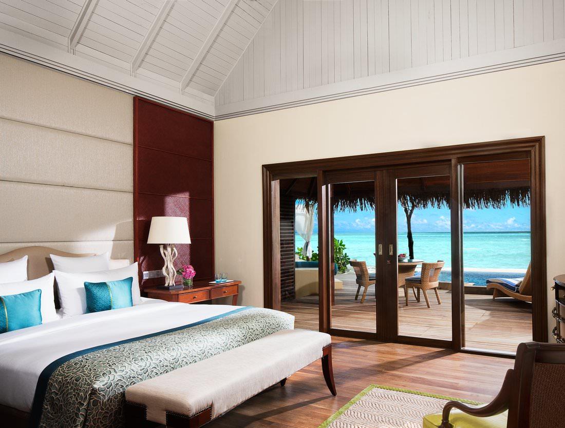 taj-exotica-maldives-12
