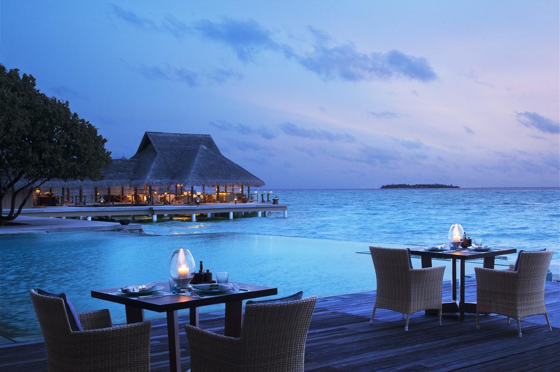 taj-exotica-maldives-14