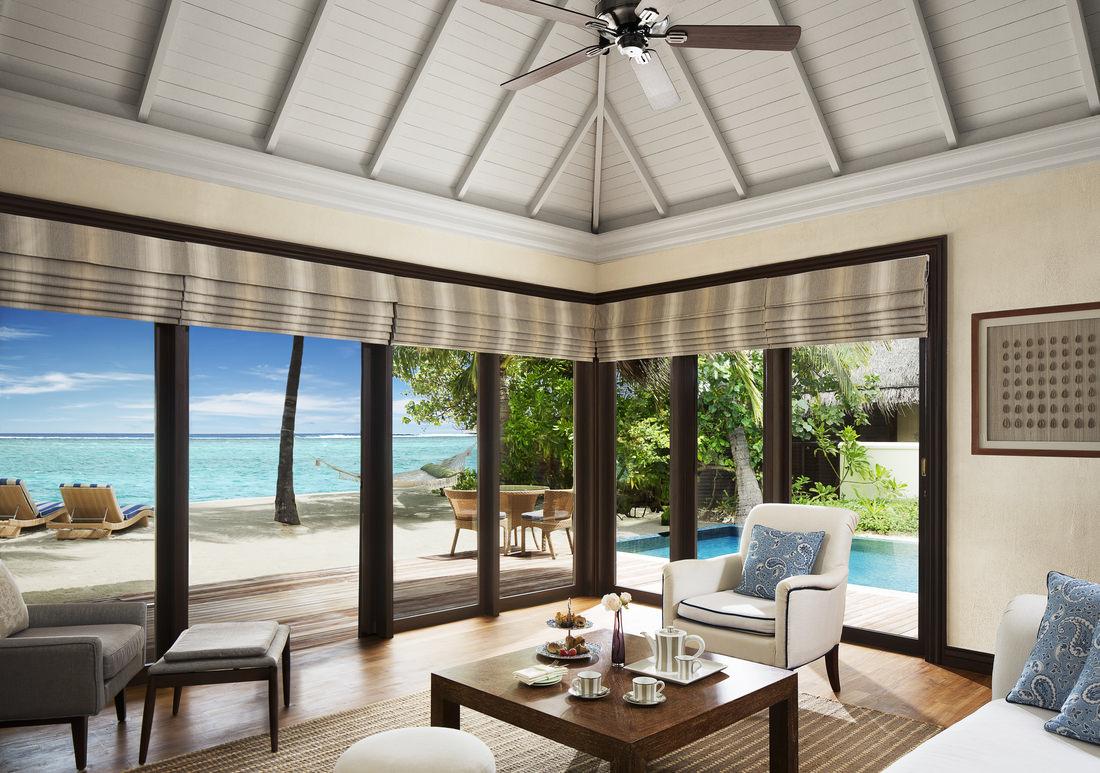 taj-exotica-maldives-15