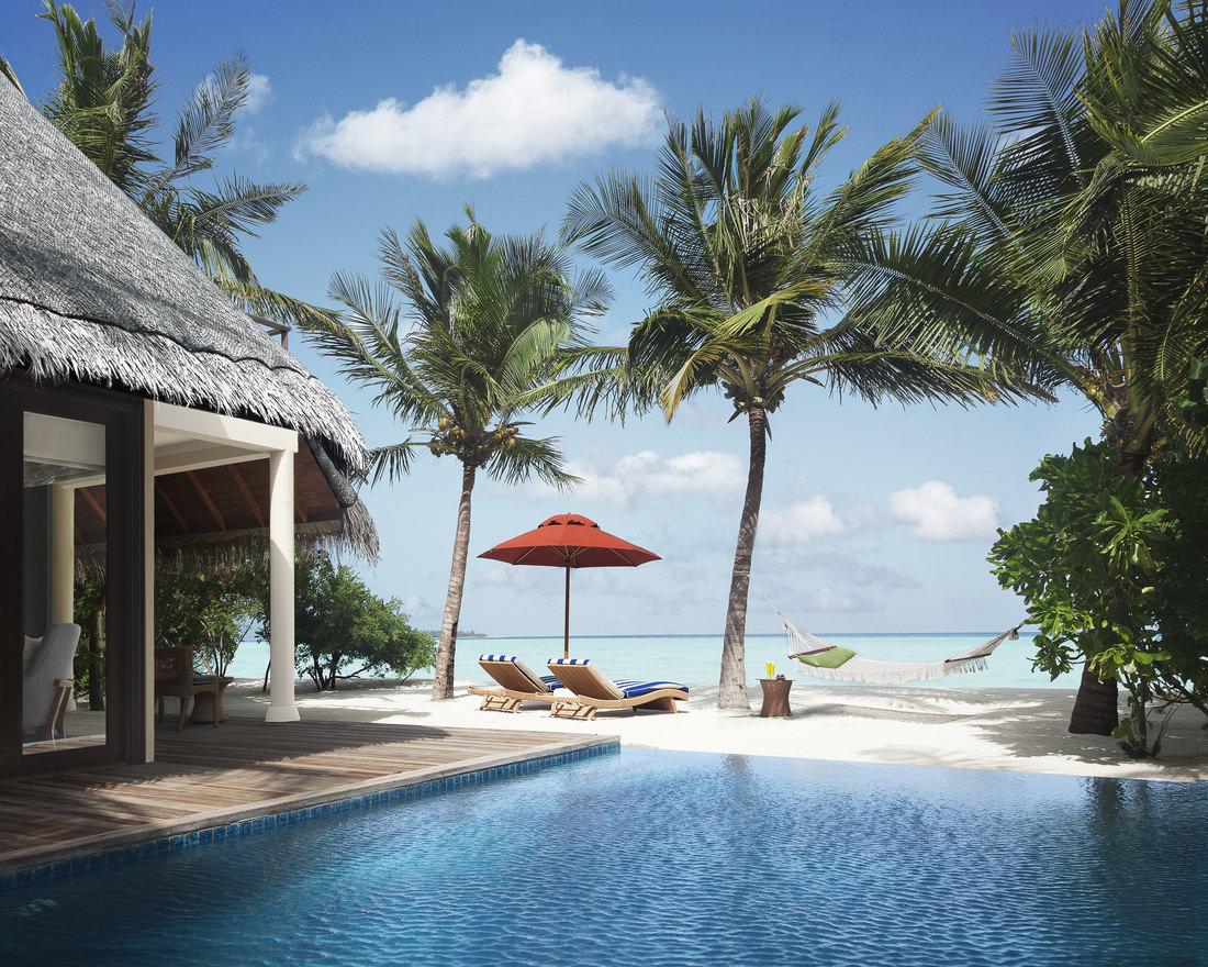 taj-exotica-maldives-16