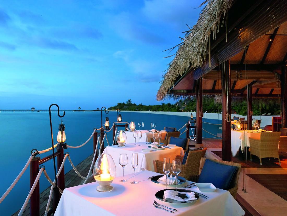 taj-exotica-maldives-4