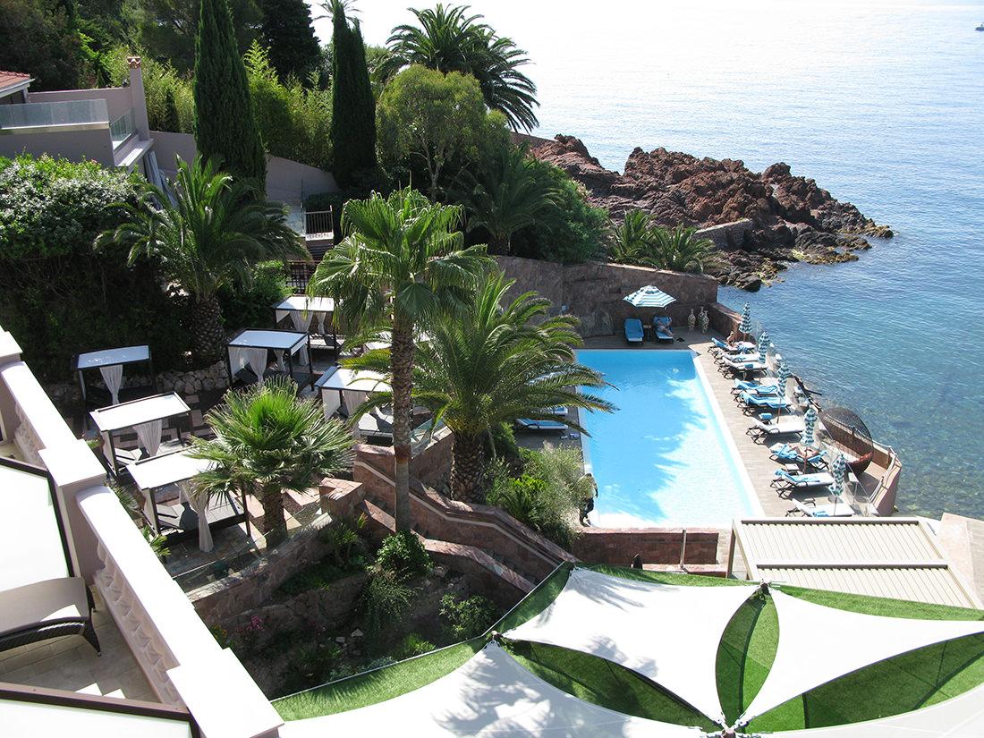tiara-miramar-beach-hotel-spa-10