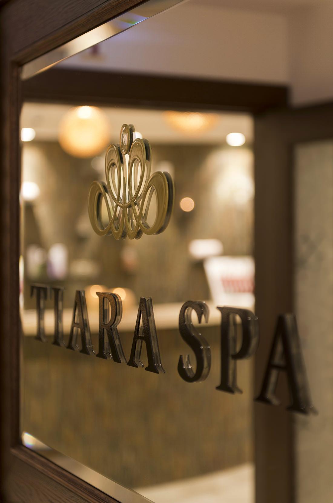 tiara-miramar-beach-hotel-spa-15