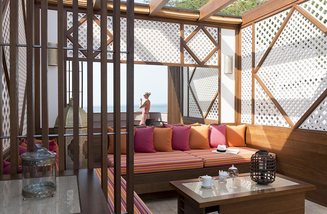 tiara-miramar-beach-hotel-spa-18