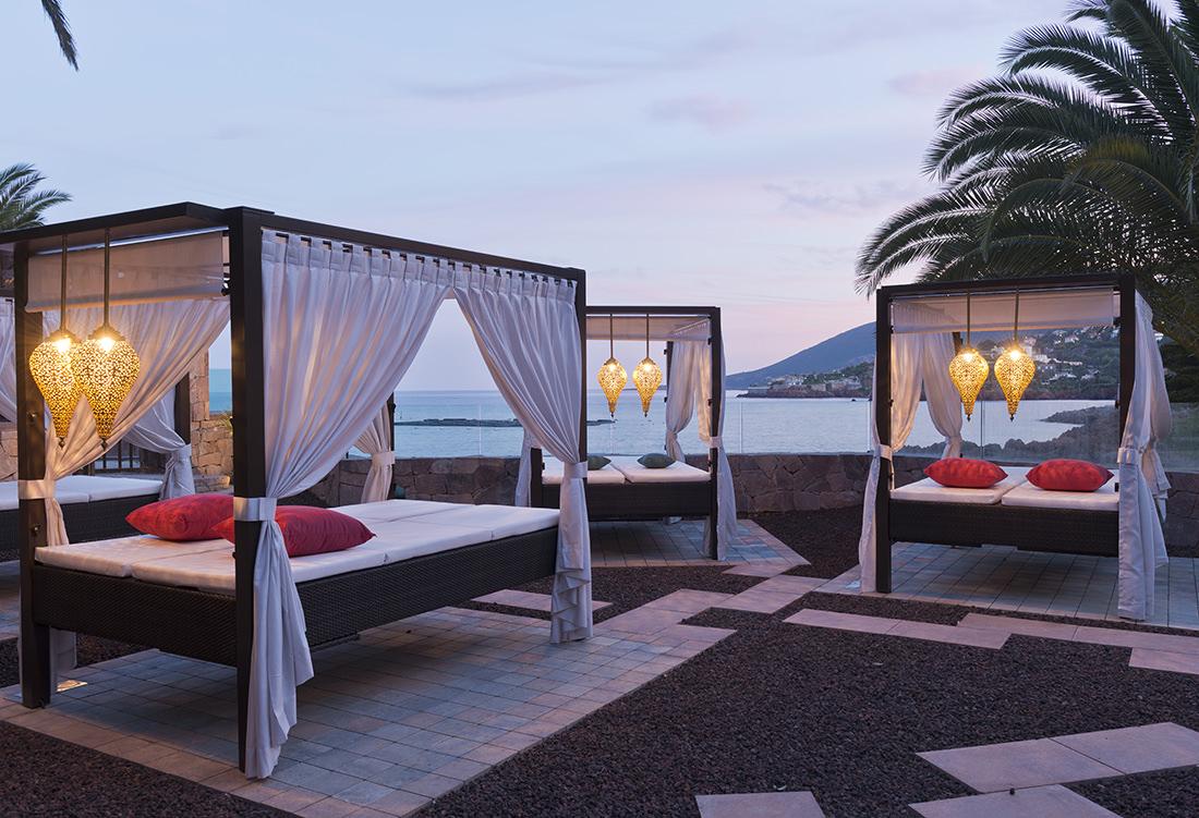 tiara-miramar-beach-hotel-spa-5
