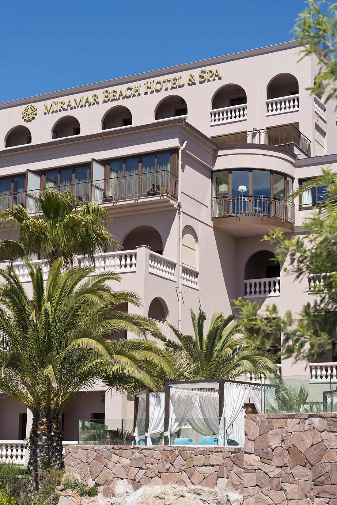 tiara-miramar-beach-hotel-spa-6