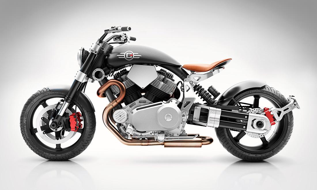 x132-hellcat-speedster-5