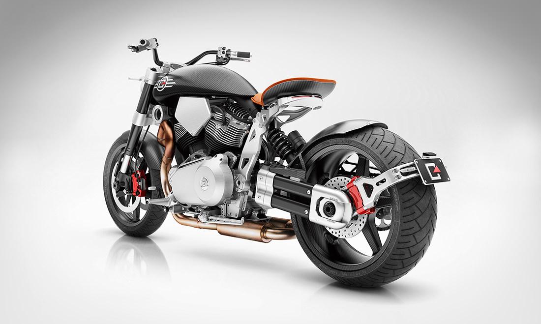 x132-hellcat-speedster-6