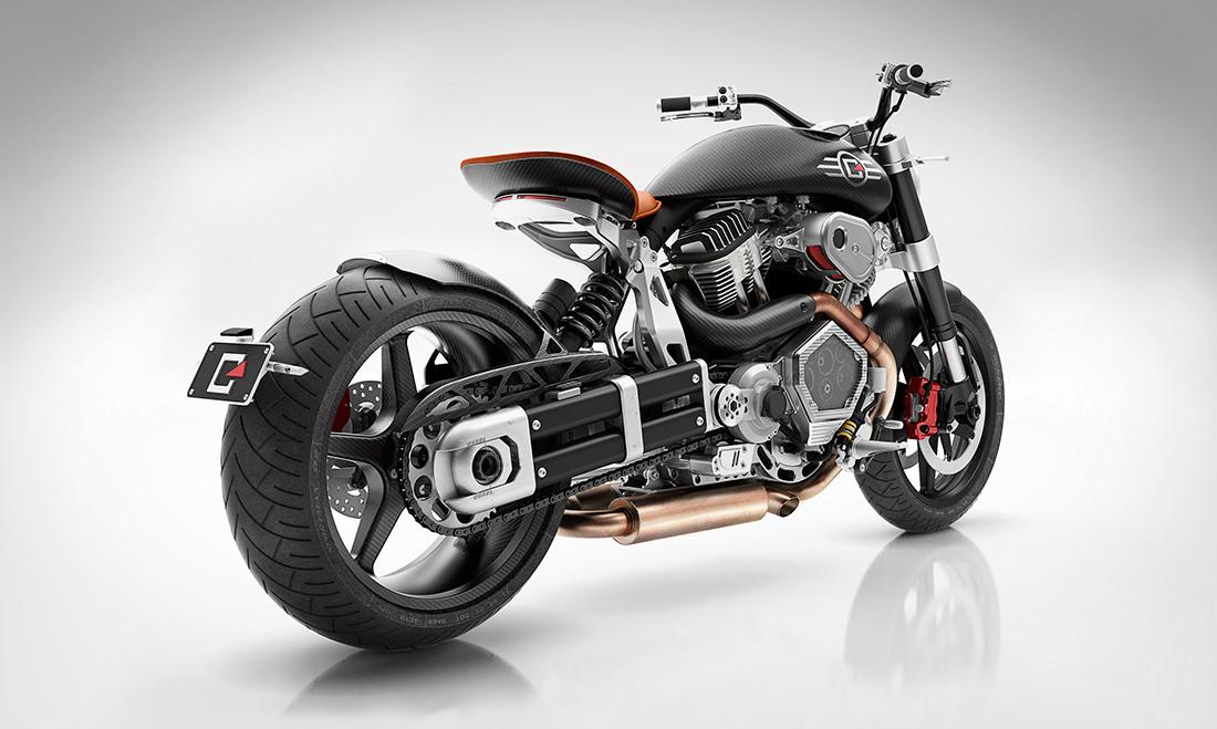 x132-hellcat-speedster-8
