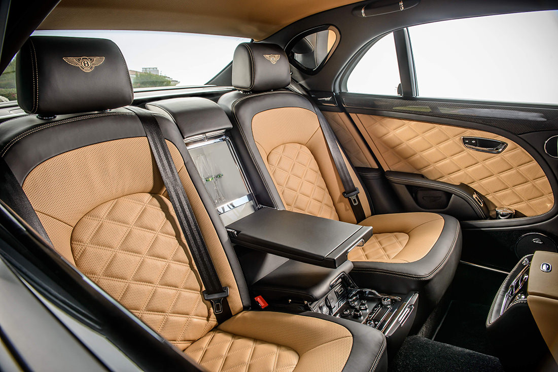 bentley-mulsanne-11