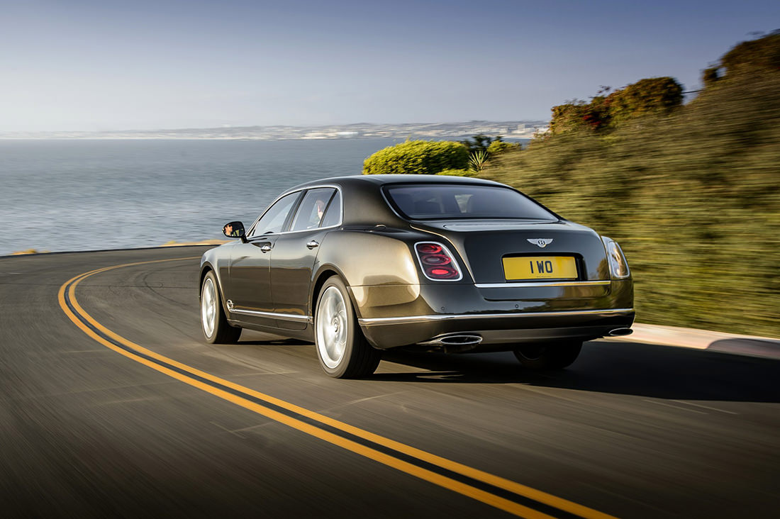 bentley-mulsanne-6