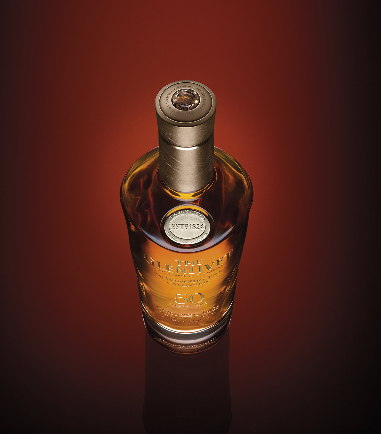 glenlivet-winchester-collection-3