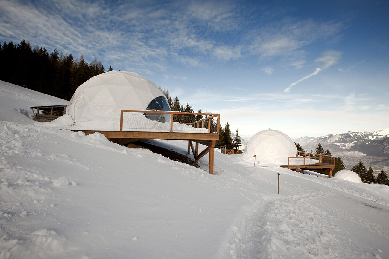 WhitePod-Switzerland-5