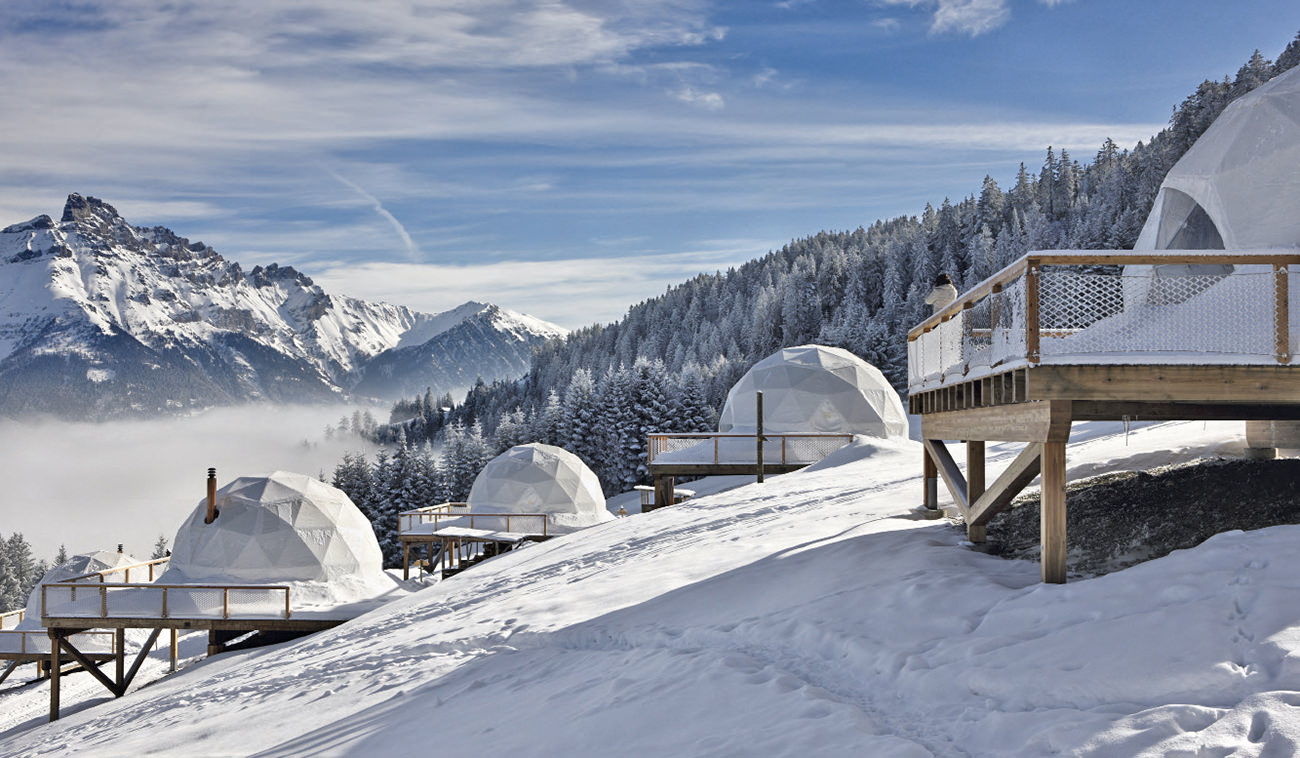 WhitePod-Switzerland-8