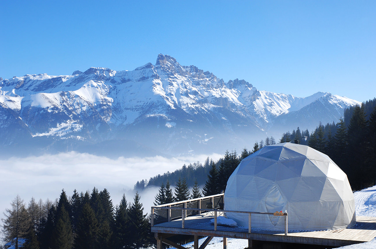 WhitePod-Switzerland-9