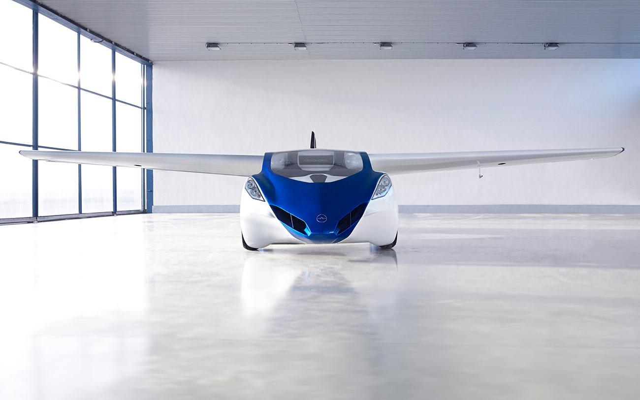 AeroMobil-3-airplane-1