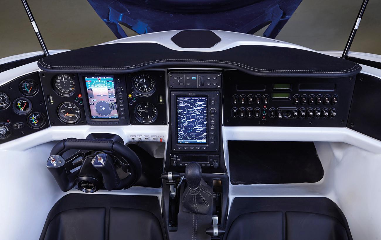 AeroMobil-3-airplane-13