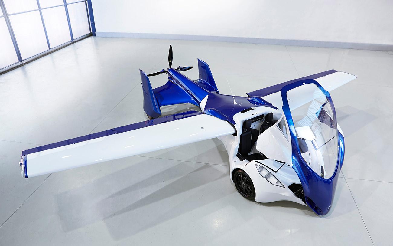 AeroMobil-3-airplane-14