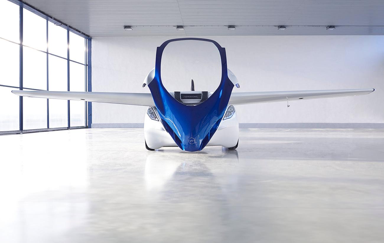 AeroMobil-3-airplane-4