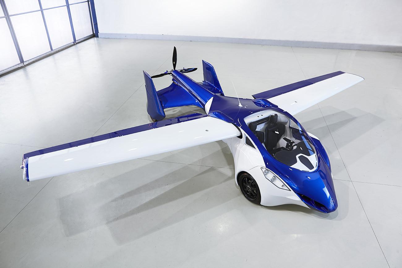 AeroMobil-3-airplane-6