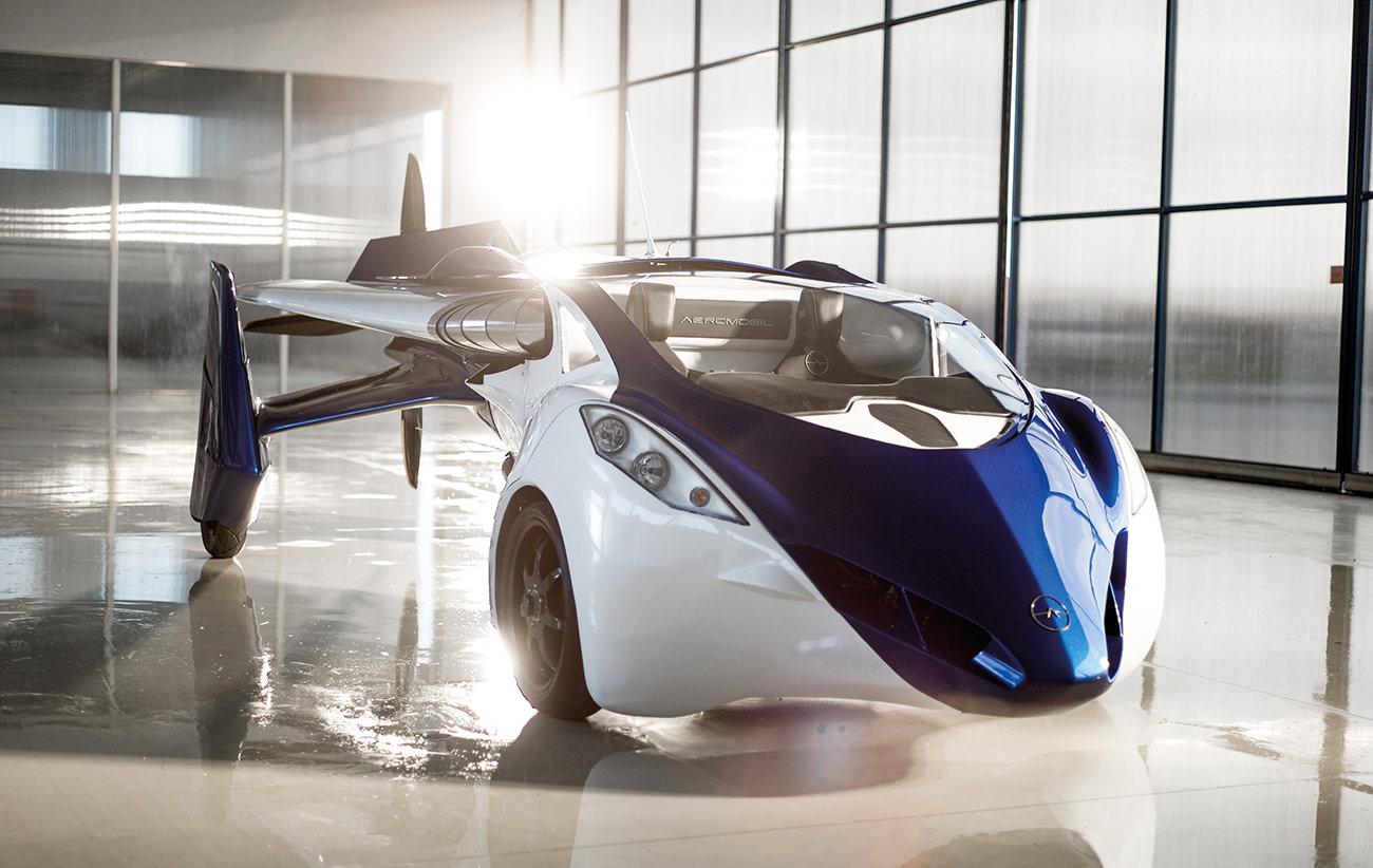 AeroMobil-3-airplane-8