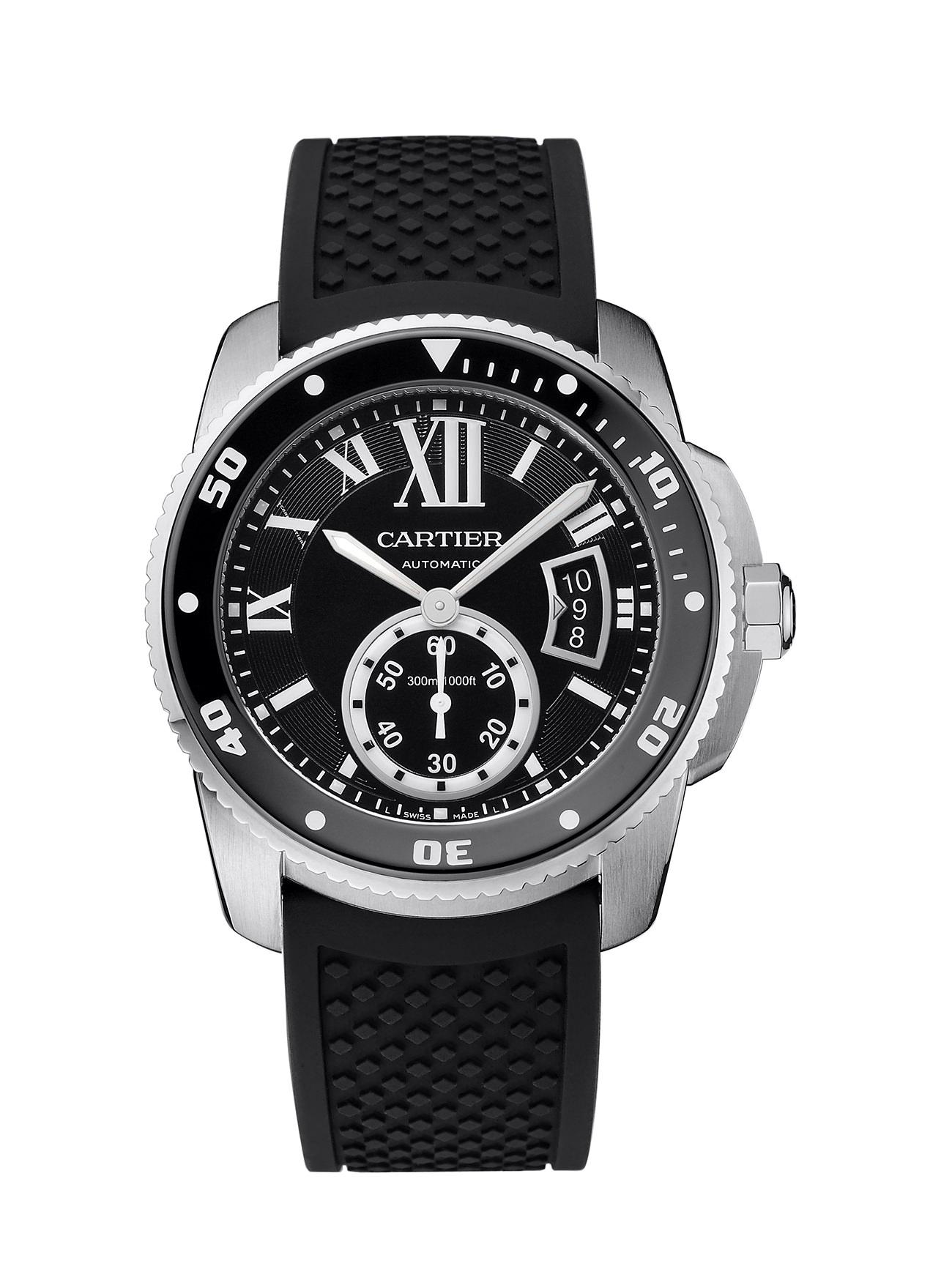 Calibre-Cartier-Diver-2