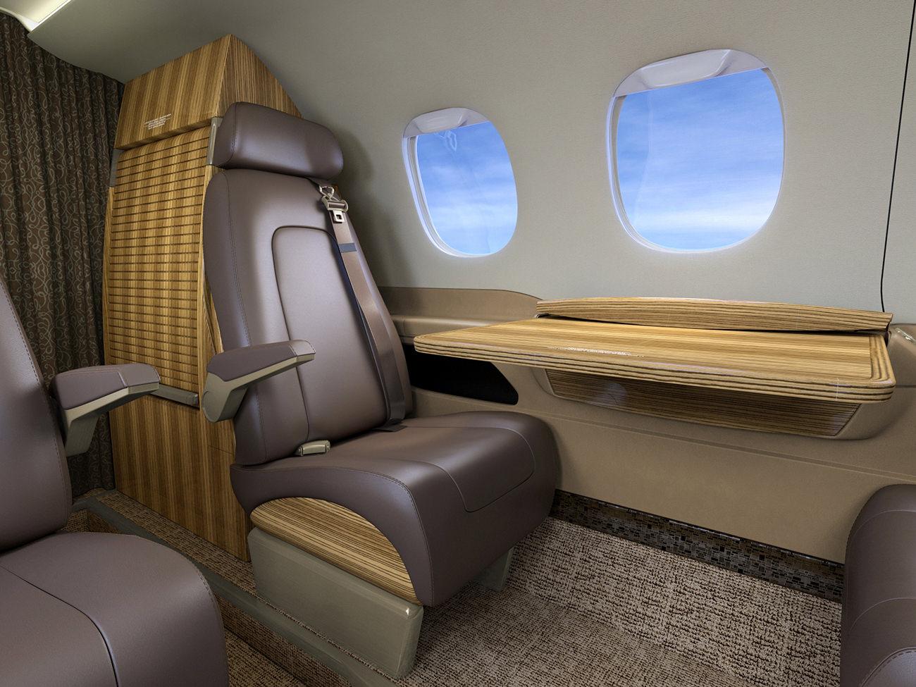 Embraer-Phenom-100E-7