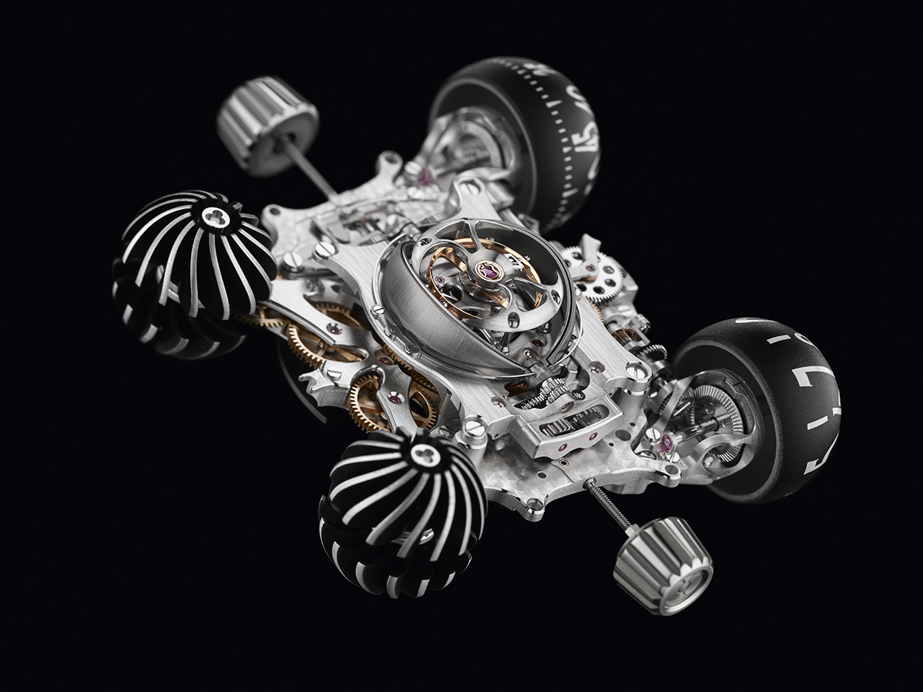 HM6-MB&F-10