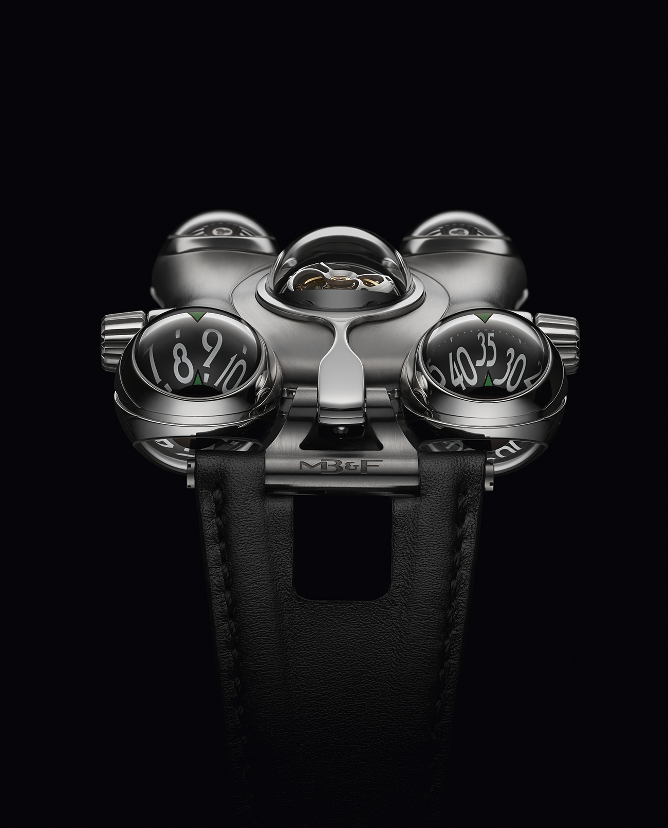 HM6-MB&F-4
