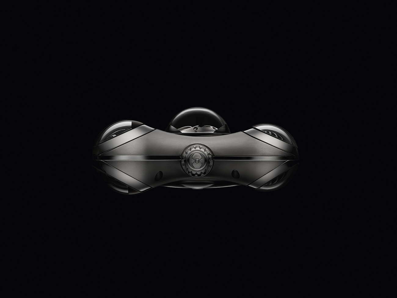 HM6-MB&F-6