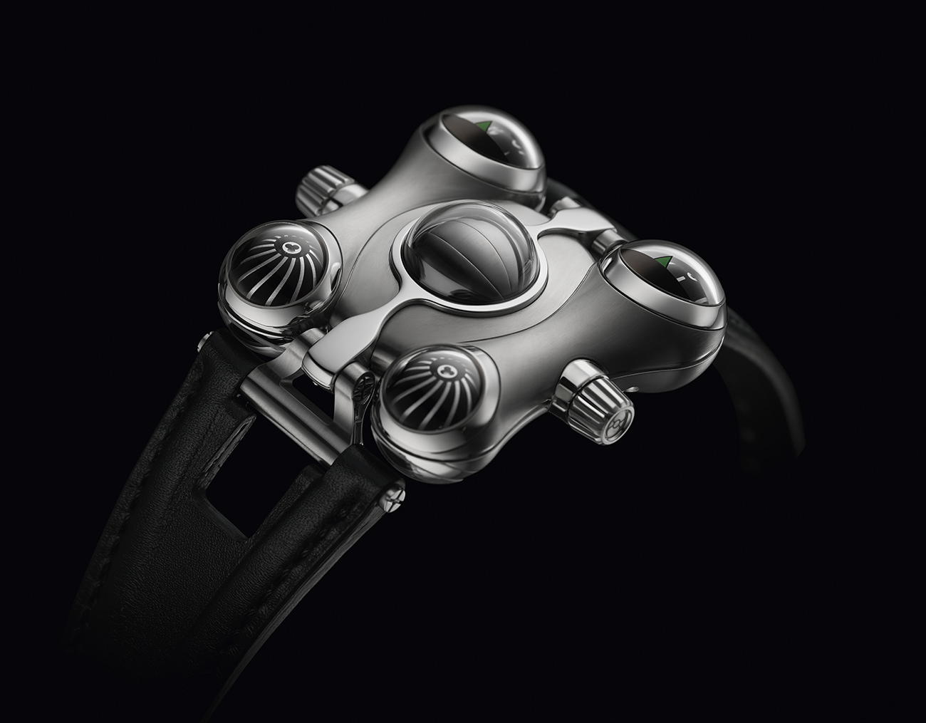HM6-MB&F-8