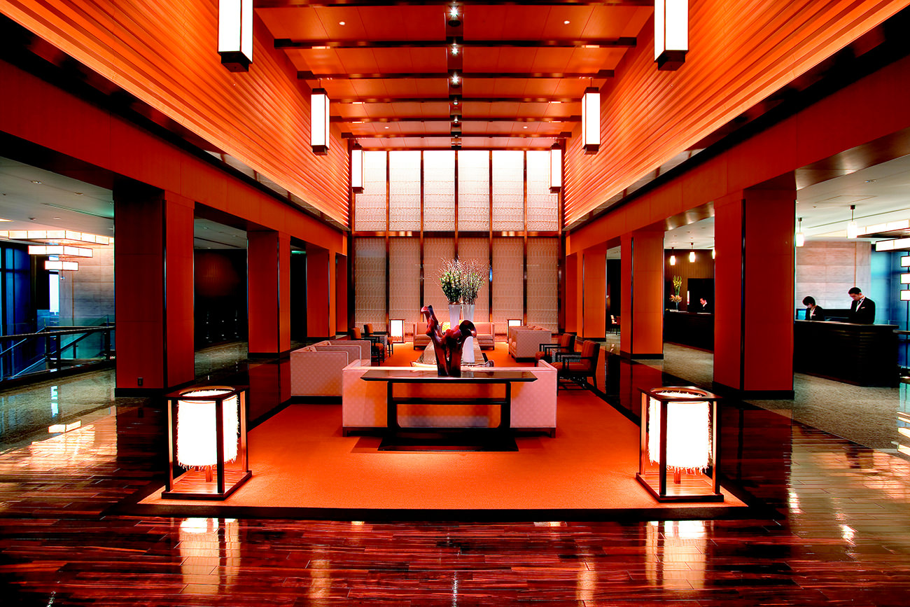 Mandarin-Oriental-Tokyo-3