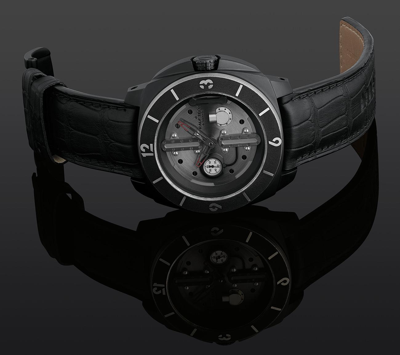 Ralf-Tech-Torpedo-3