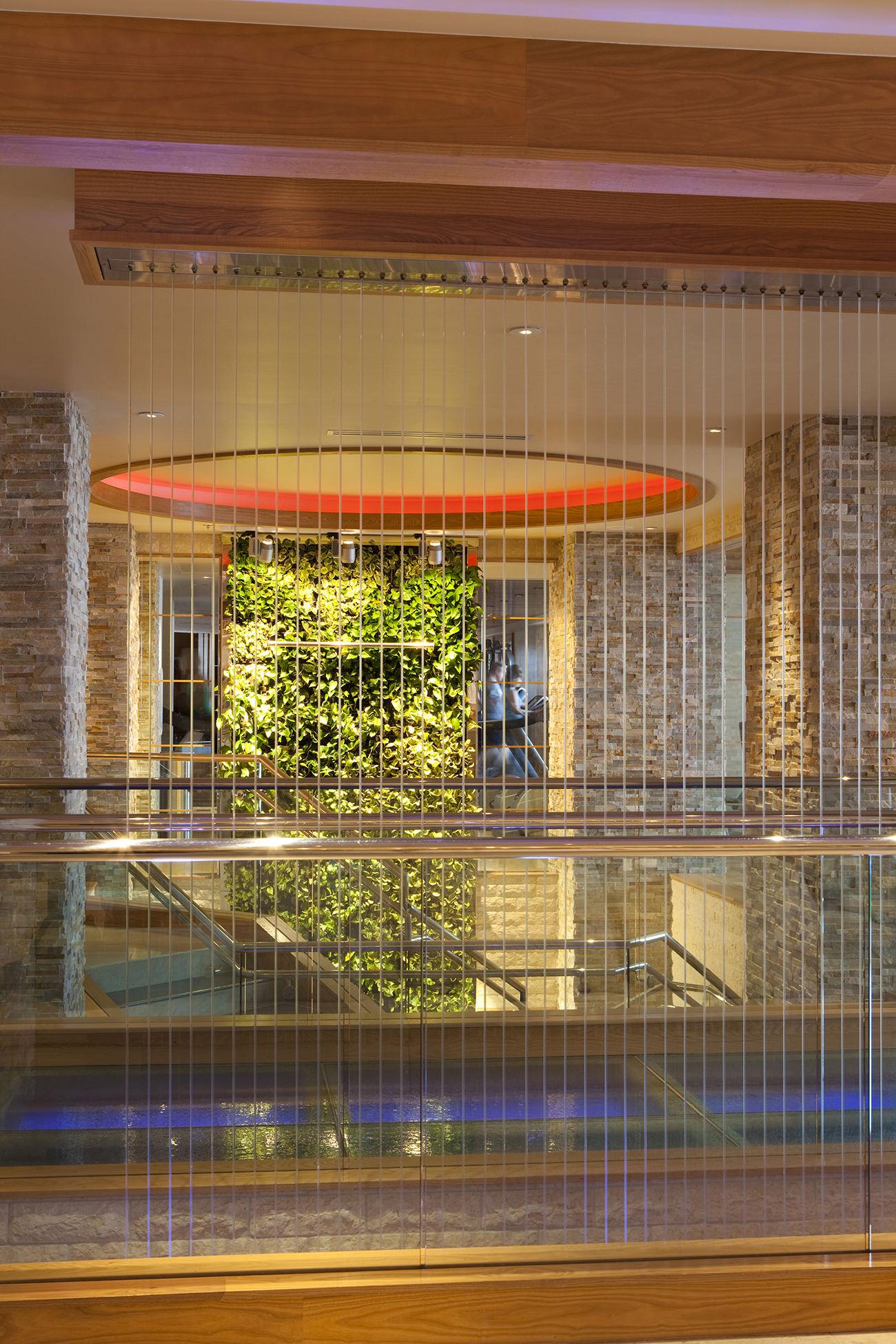 Waldorf-Astoria-Park-City-15