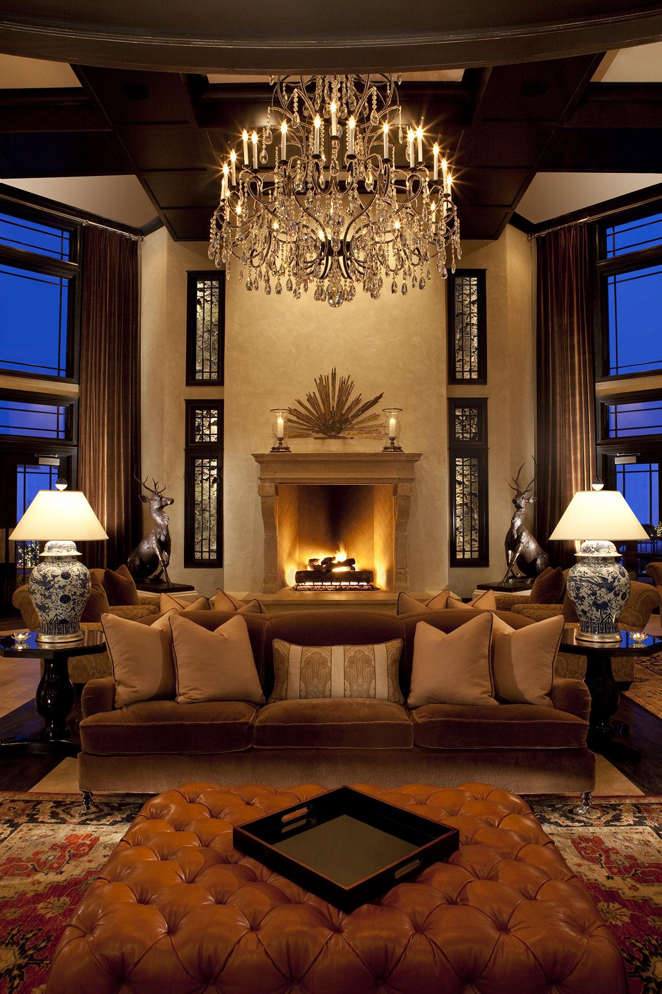 Waldorf-Astoria-Park-City-6