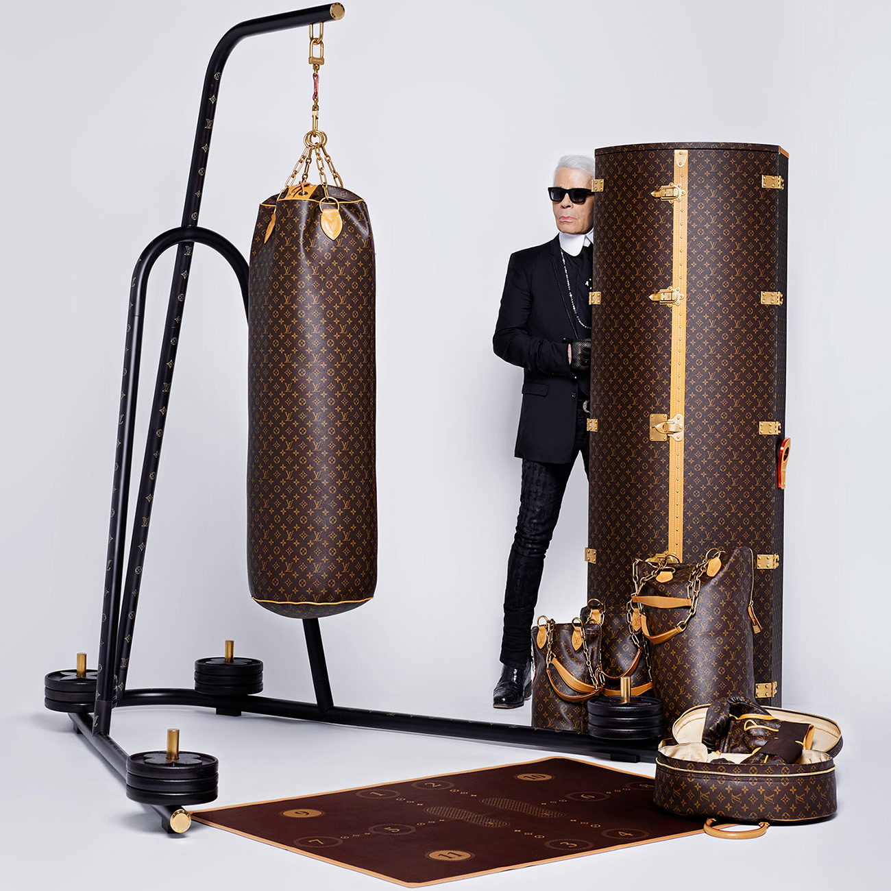 louis-vuitton-by-karl-lagerfeld-1