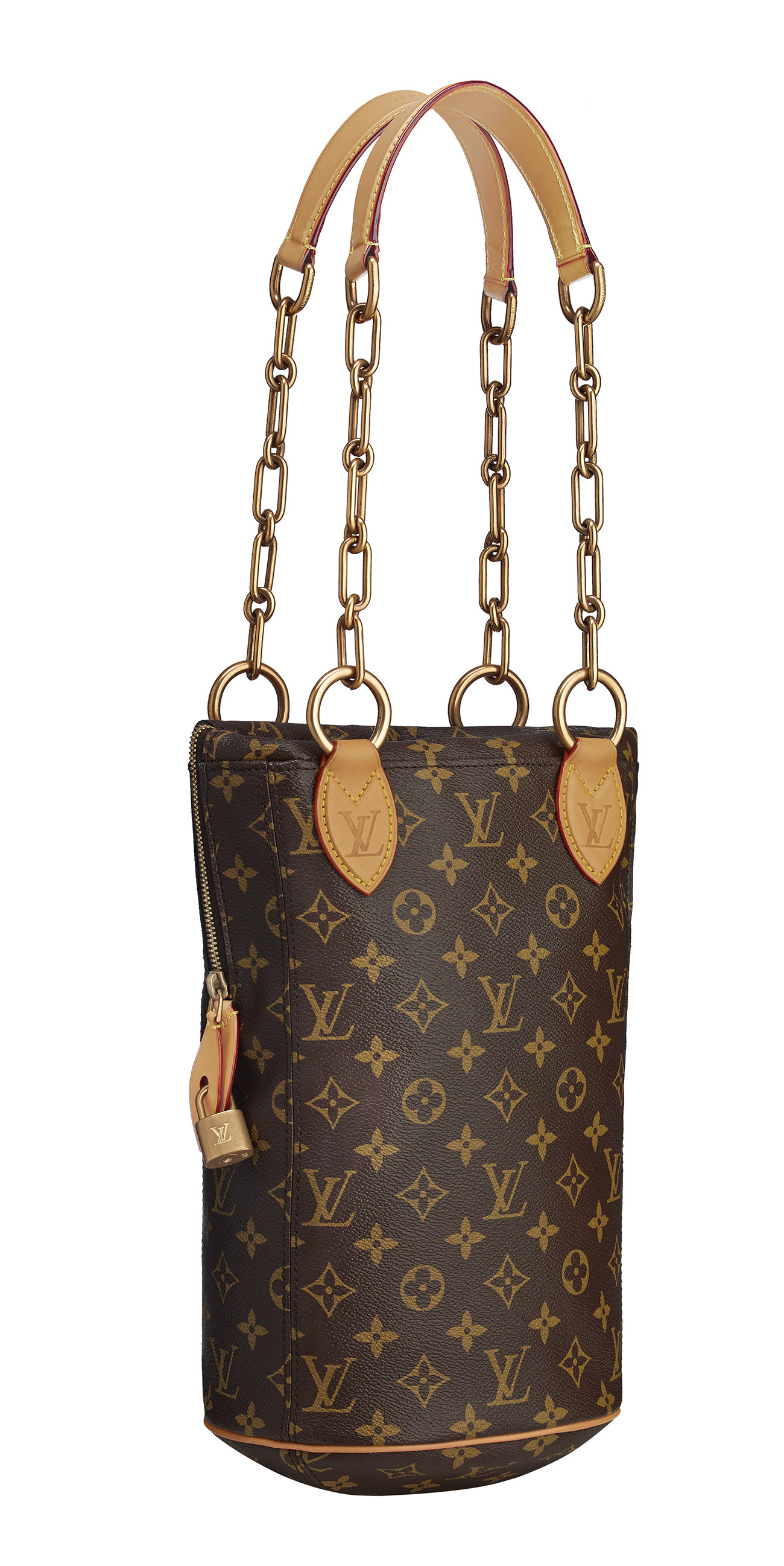 louis-vuitton-by-karl-lagerfeld-2
