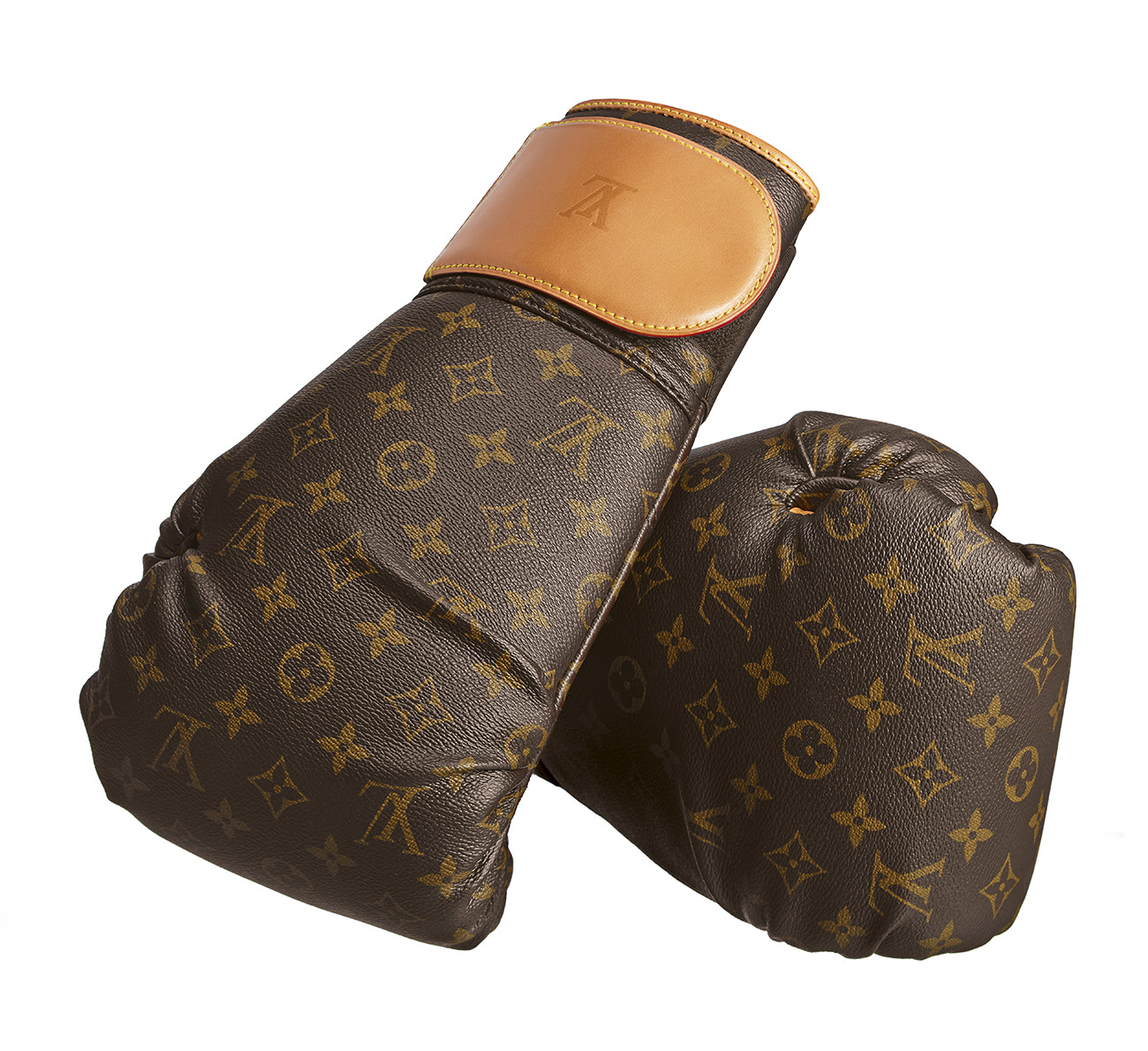 louis-vuitton-by-karl-lagerfeld-3