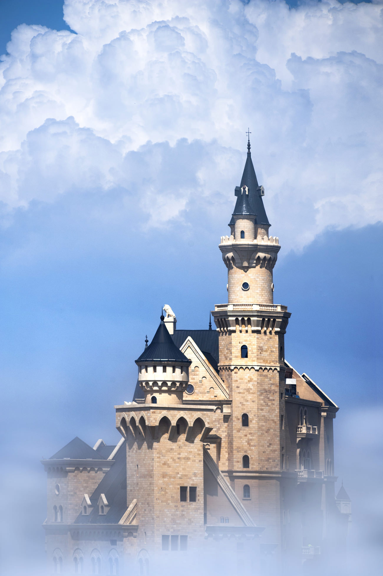the-Castle-Hotel-a-Luxury-Collection-Hotel-Dalian-4